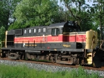 CVSR 1822